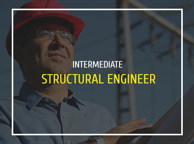 Intermediate Structural Engineer