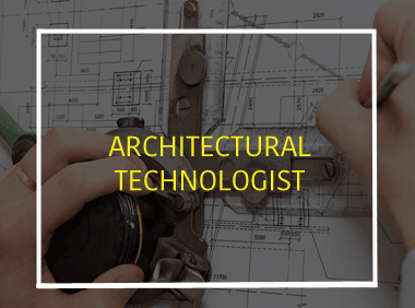 Architectural Technologist