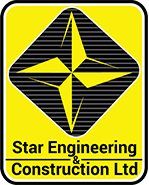 STAR ENGINEERING AND CONSTRUCTION LTD